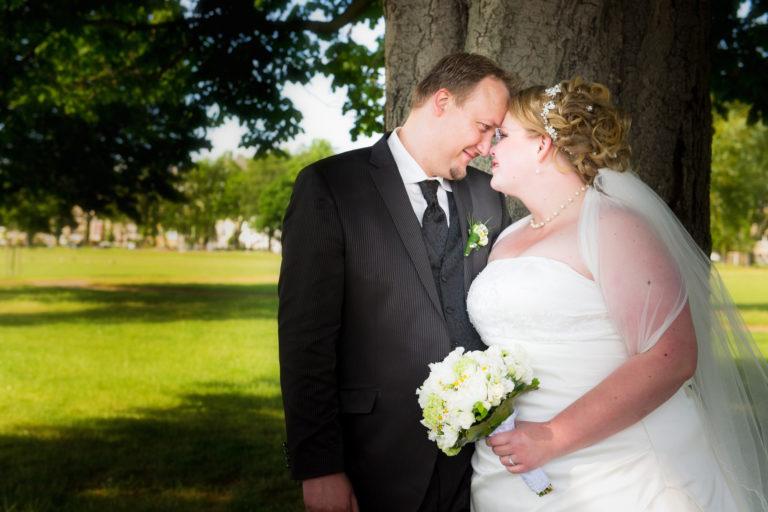Hochzeits_Reportage